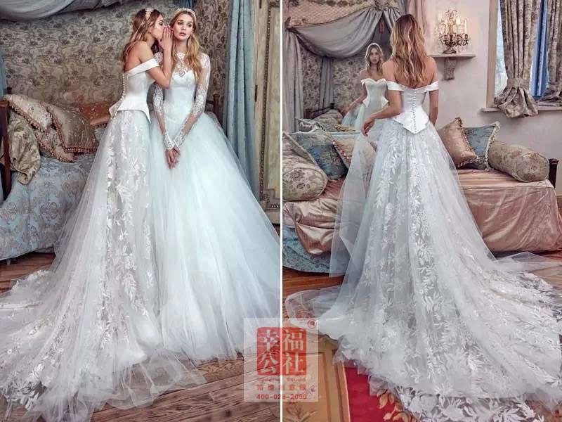 2018婚纱照流行风格_2018婚纱照流行图片